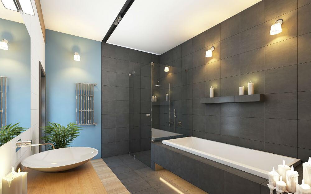 prix de pose d une baignoire