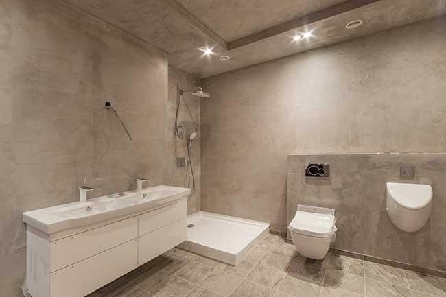 Prix de rnovation dune salle de bain