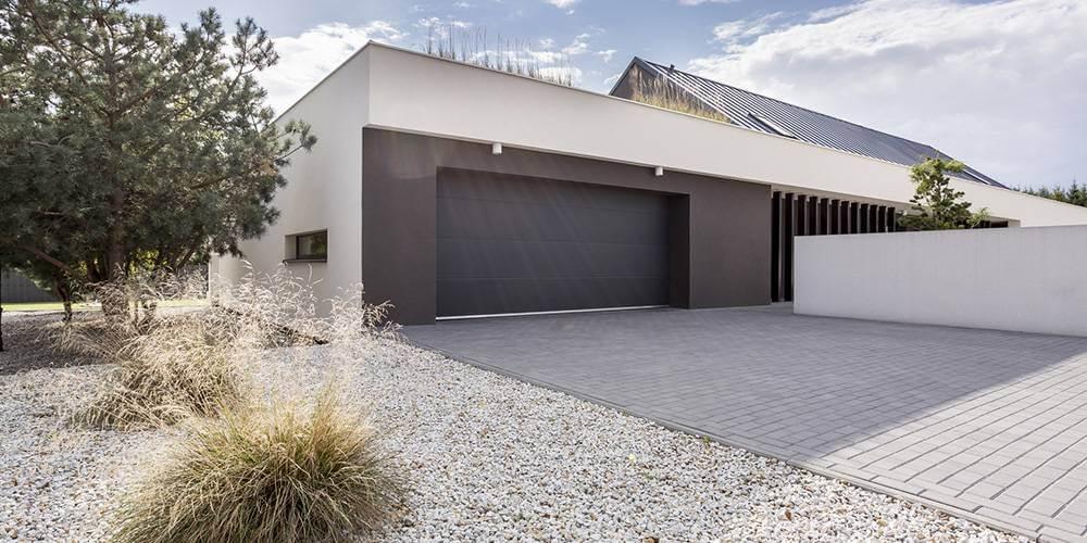 prix d un garage en parpaing