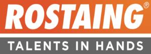Logo Rostaing