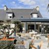 abs-morice3-abrite-soleil-ciel-maison-et-jardin