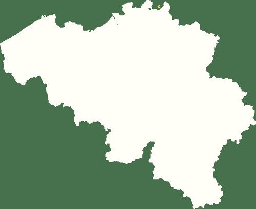 Villages d'origine des miels