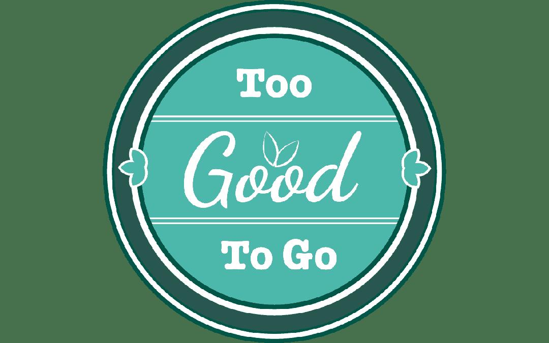 Maison Fleurie tegen verspilling bloemen – Too good to go