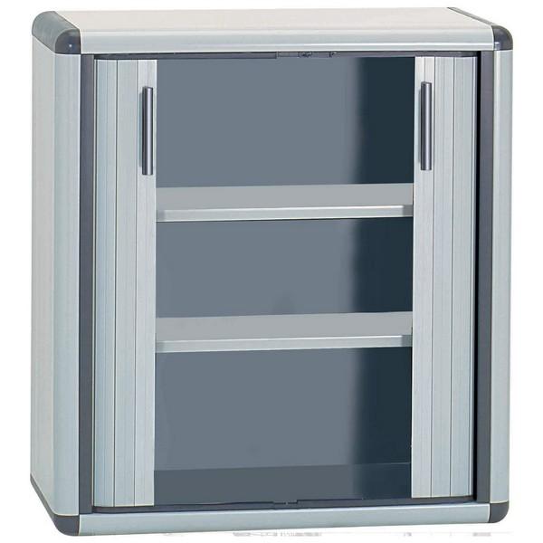 armoire balcon plastique armoire