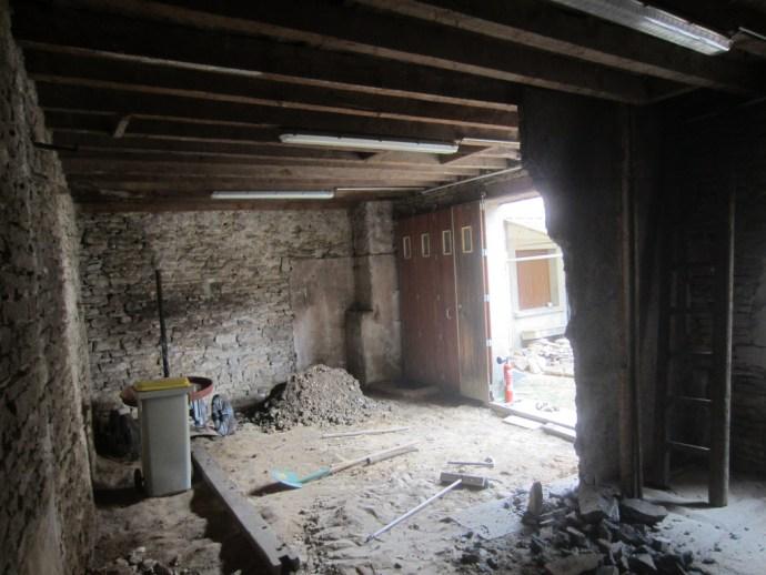 renovation_cuverie