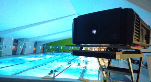 cine_piscine3