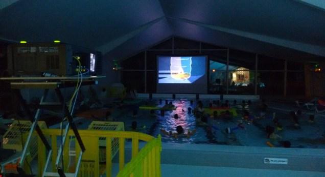 cine_piscine4