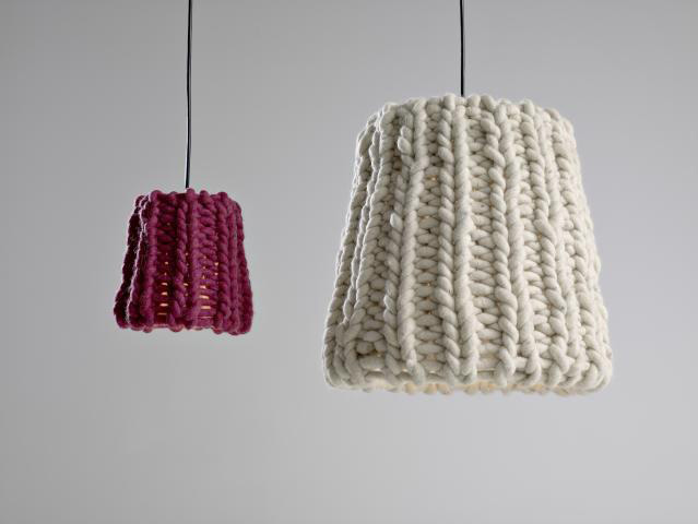 casamania-wool-light