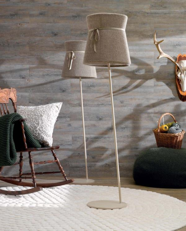 miss wool-doimo decor