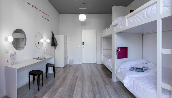 3-u-hostel