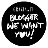 badge-grazia