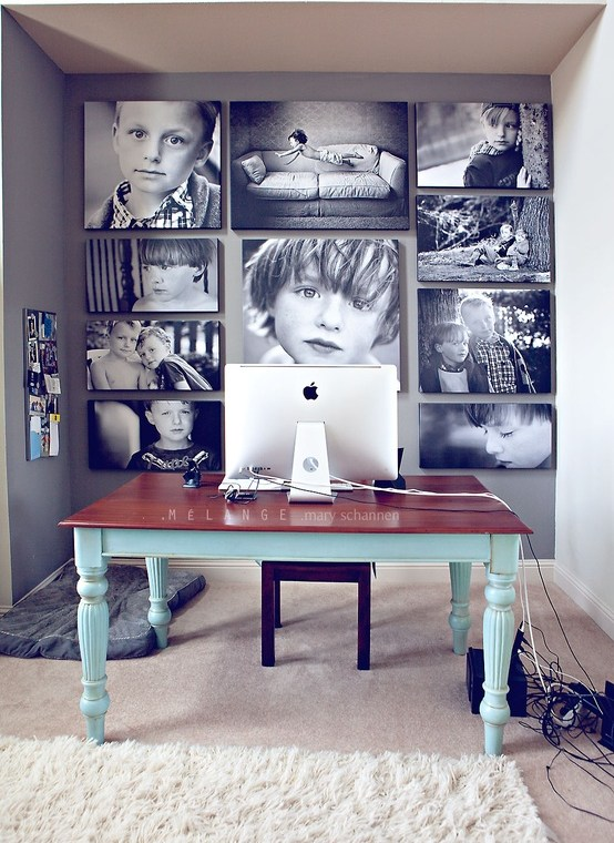 01_home&office