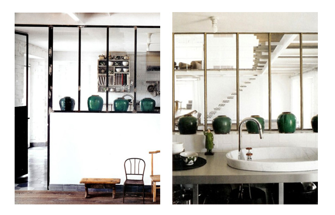 02_Paola Navone