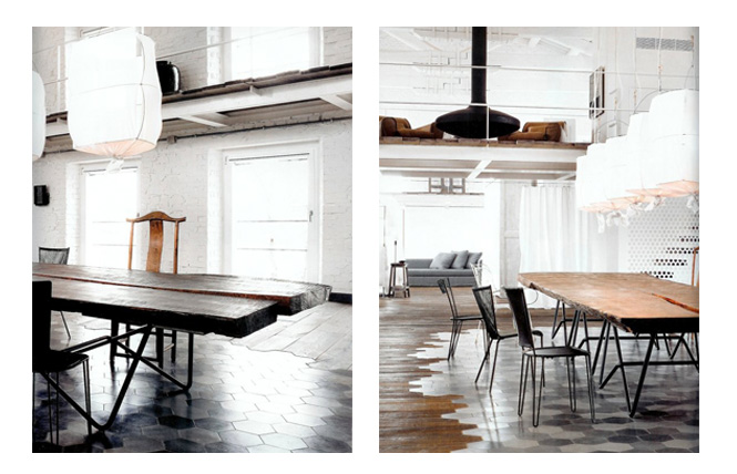 03_Paola Navone