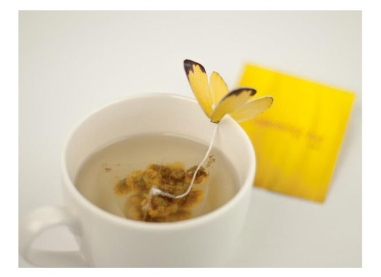 03_tea time
