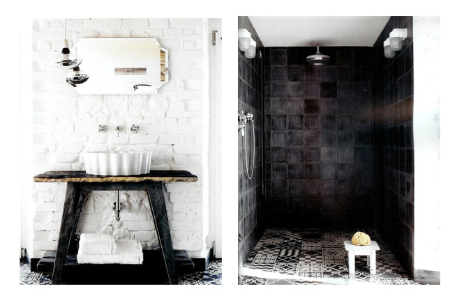 05_Paola Navone