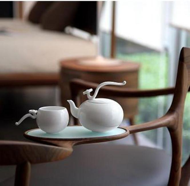 07_tea time