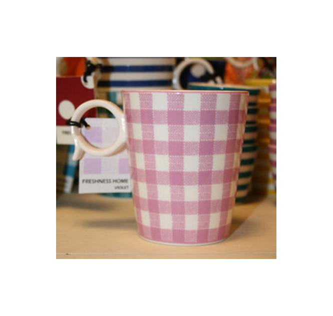 08_tea time