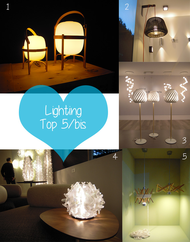 Euroluce_top5bis