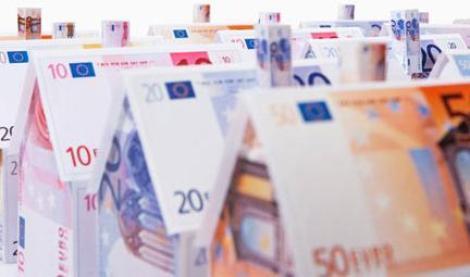 Bonus fiscale per gli arredi l 39 ade ci spiega come si paga for Bonus arredi agenzia entrate