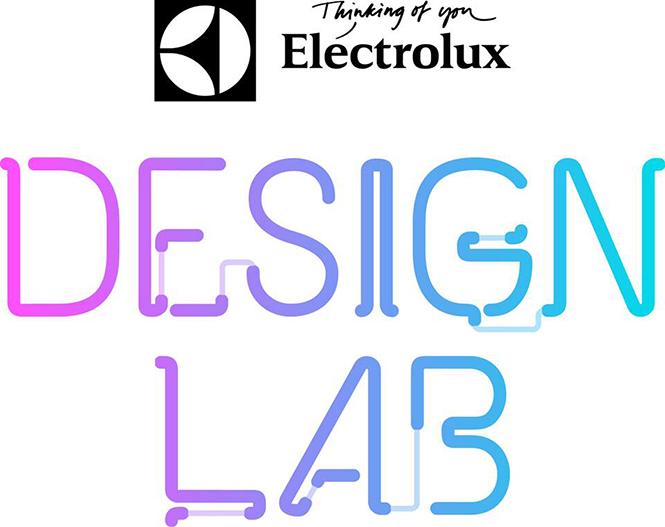 eletrolux digital lab 2013