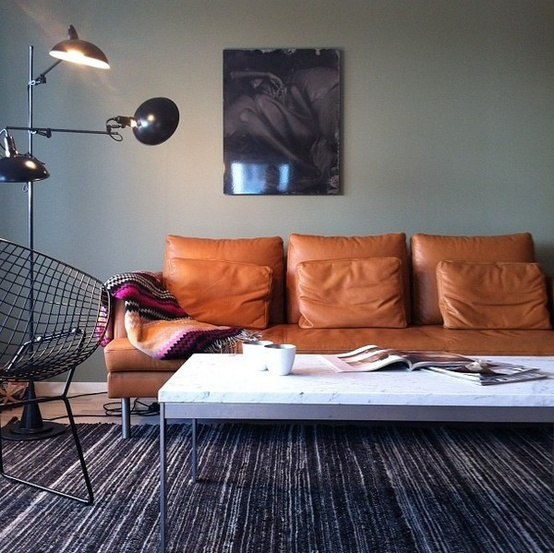 divano-pelle
