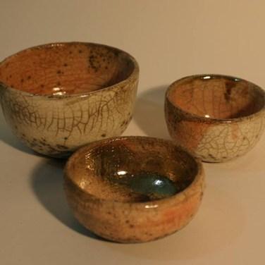 roberta-penzo-ceramiche_01