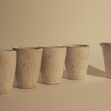 roberta-penzo-ceramiche_09