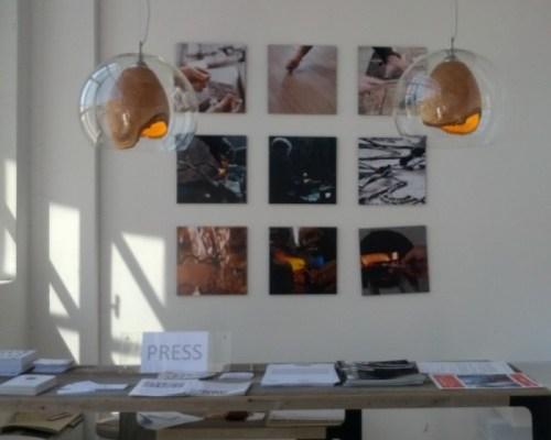 Design come occasione per produrre significato lagostudio for Arredo messe bozen