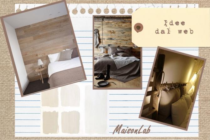 02_progetto camera da letto