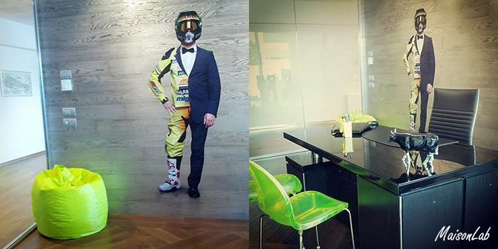 ufficio moto-garbelotto_03