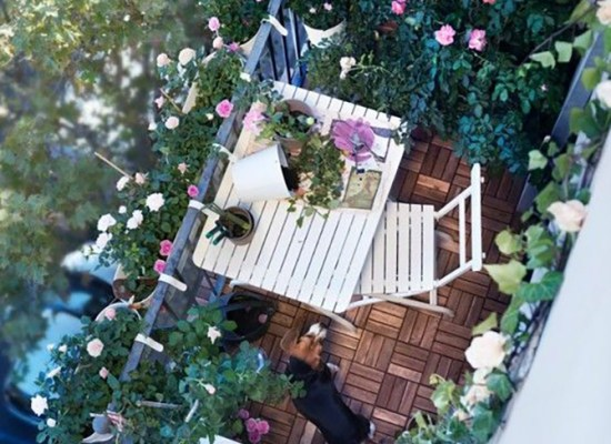 ikea-balcony