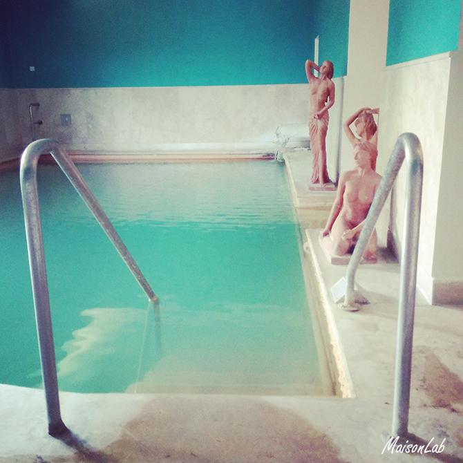hotel posta marcucci piscina interna