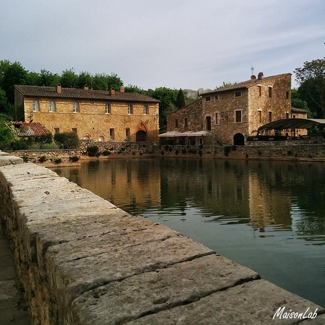 maisonlabtoscana-bagno-vignoni
