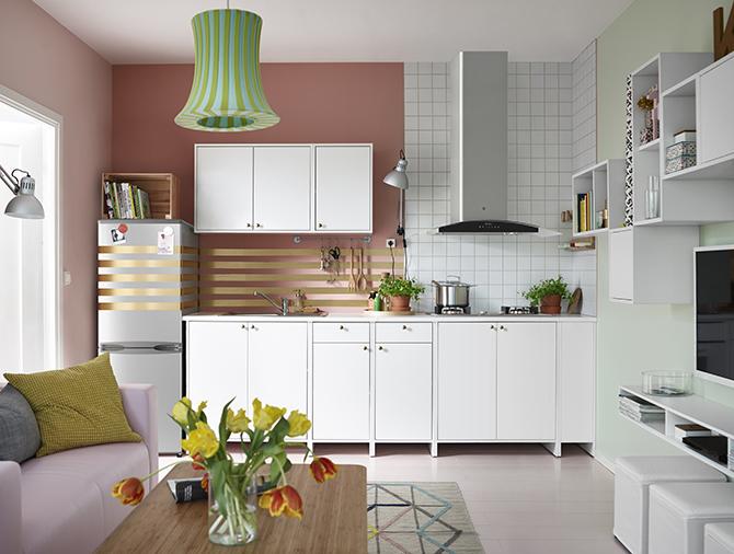 Nuovo catalogo ikea 2016 - Ikea utensili cucina ...