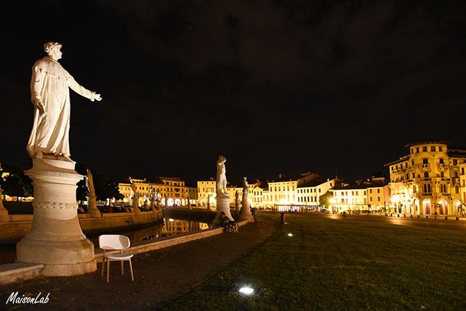 Prato_02