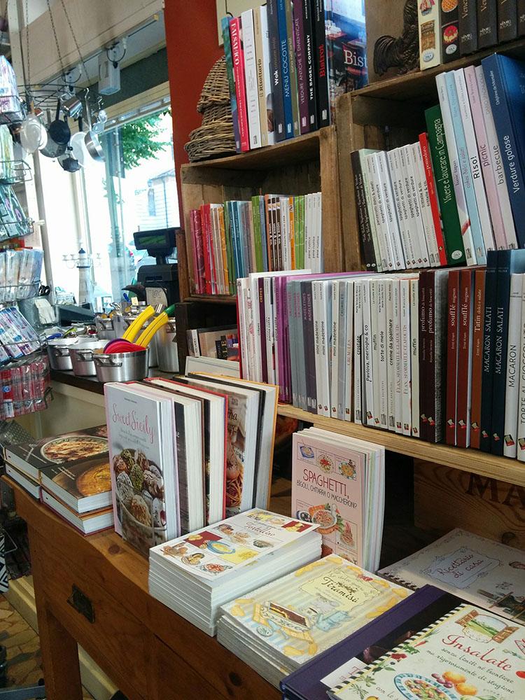 libri-cucina-verona