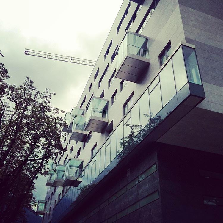 architettura-e-design-a-merano