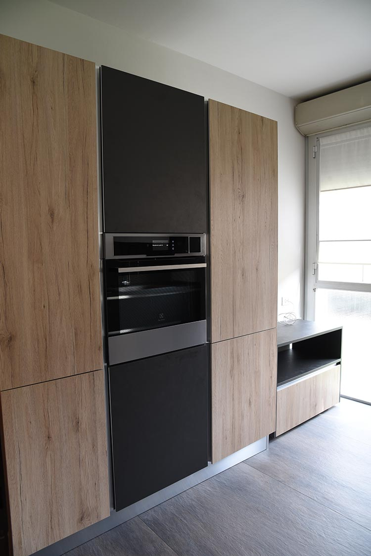 cucina-industrial