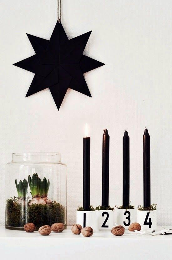 decorazioni-natalizie-nere
