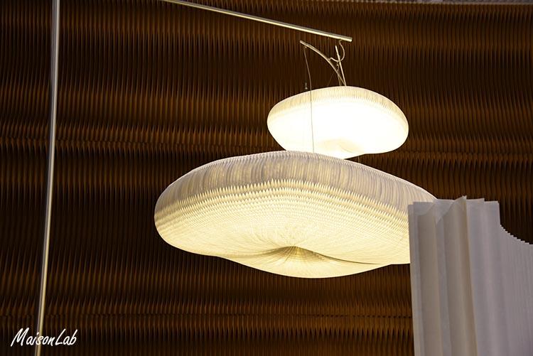 lampade-plissè