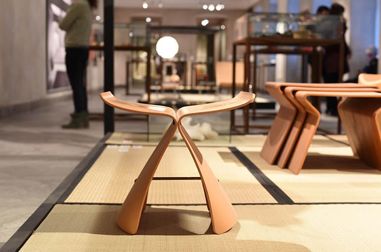 copenhagen city guide parte 1 cosa visitare ed info utili maisonlab. Black Bedroom Furniture Sets. Home Design Ideas