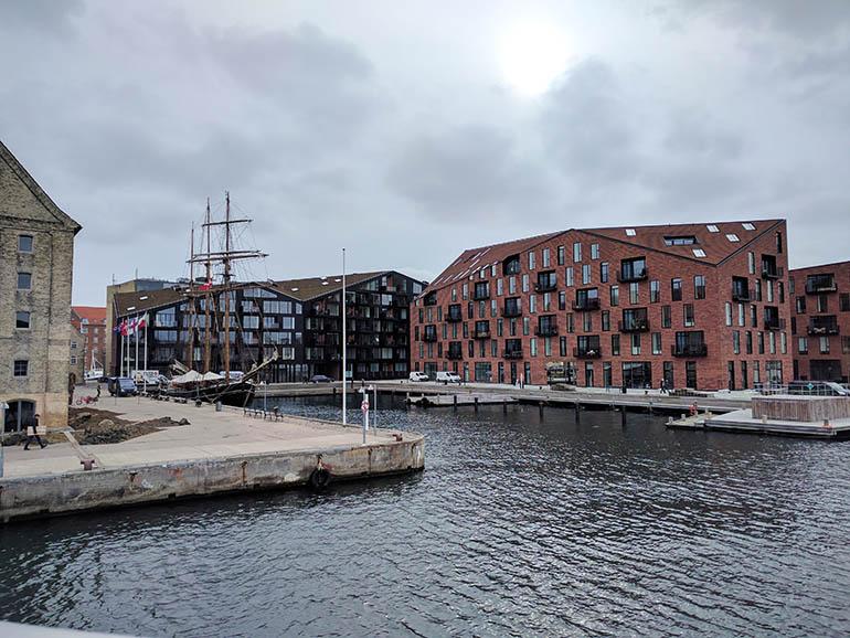 Krøyers Plads
