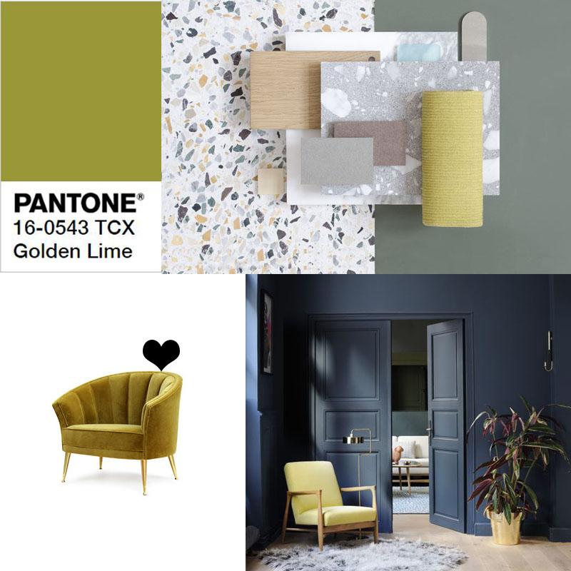PANTONE 16-0543