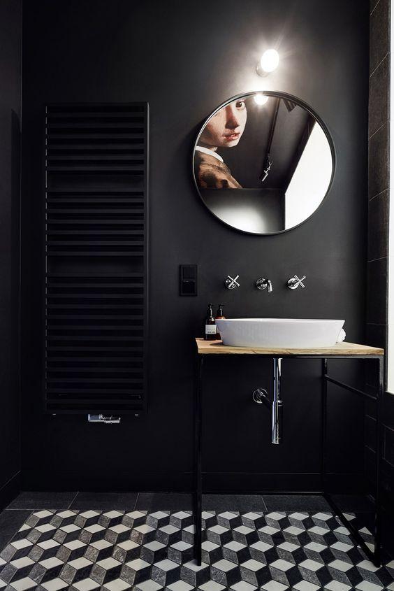 ristrutturare il bagno_02