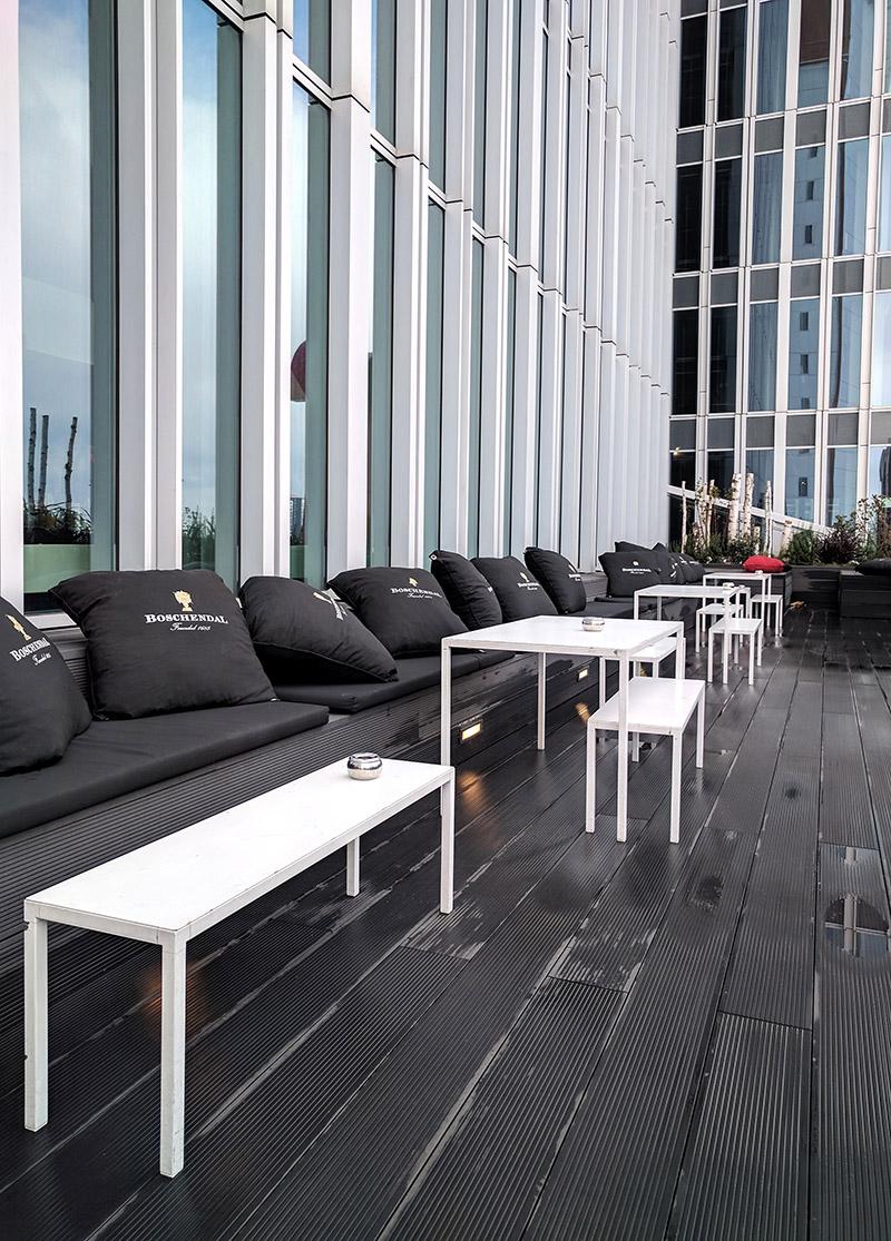 nhow rotterdam_terrazzo panoramico