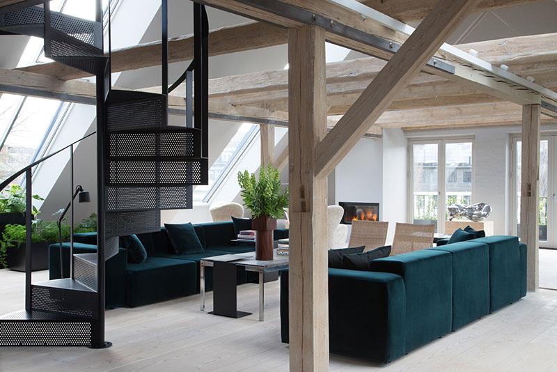 Vipp-Loft-Livingroom-01