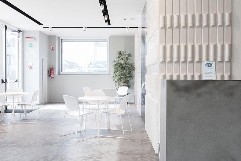 showroom marazzi di sassuolo_02