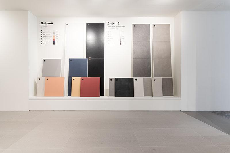 showroom marazzi di sassuolo_04