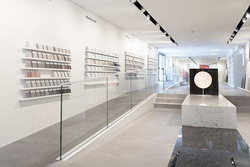 showroom marazzi di sassuolo_05